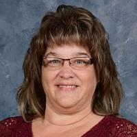 Wendy Snyder's Profile Photo