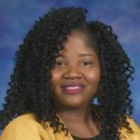 Shavon Brewer's Profile Photo