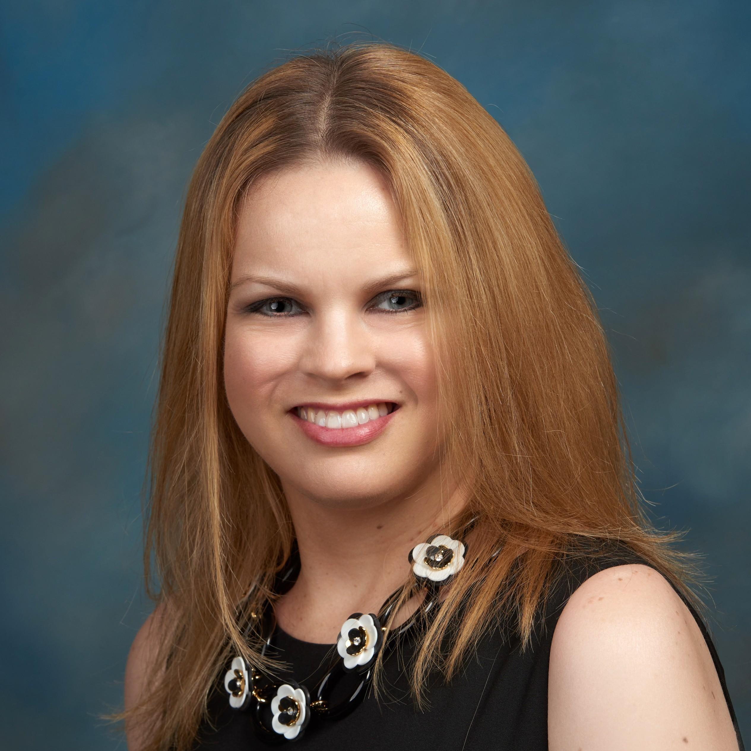 Lea Lewis's Profile Photo