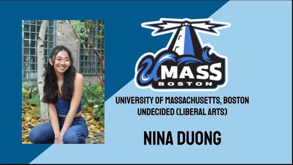 Nina Duong