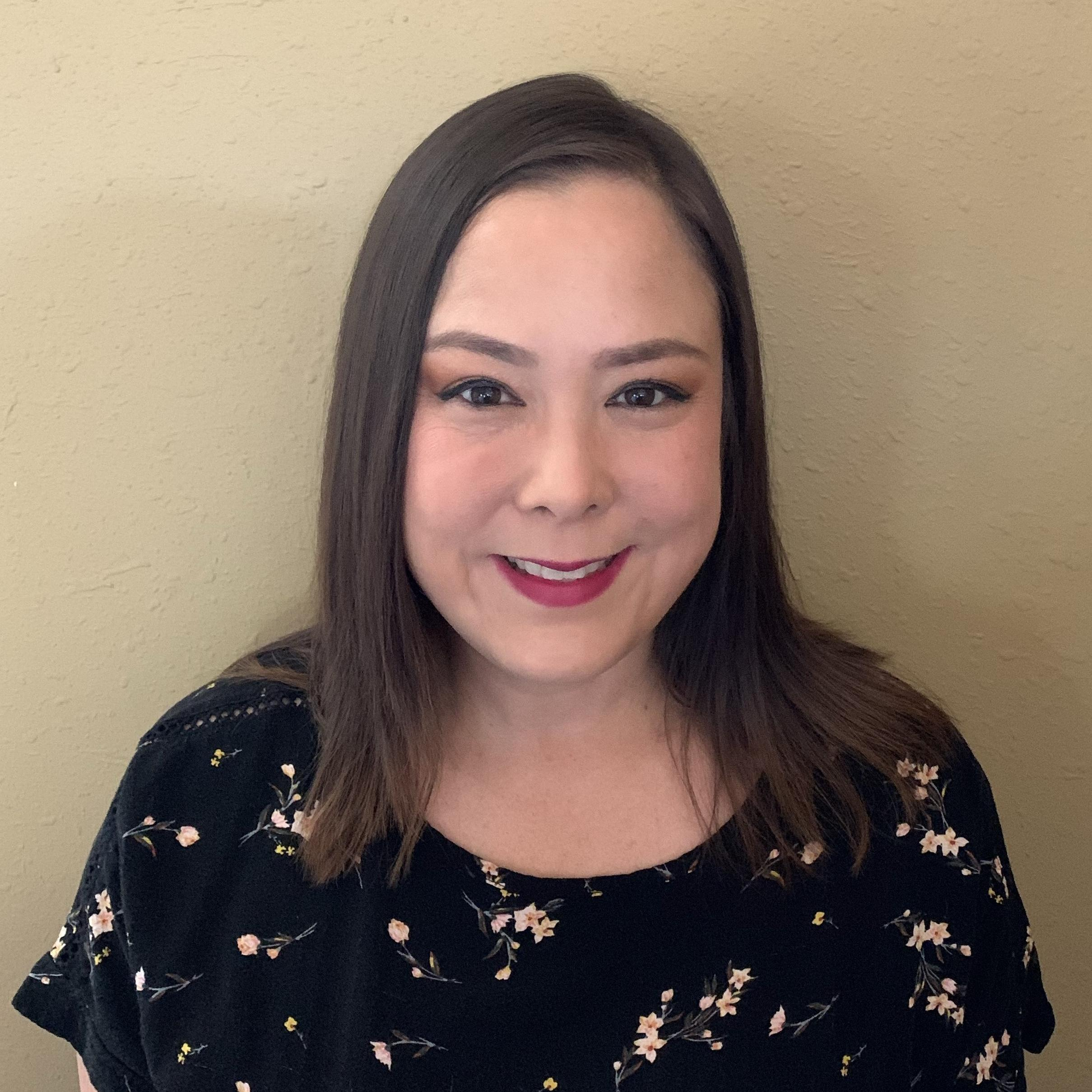 Vickie Hillier's Profile Photo