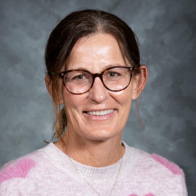 Kim Dietz's Profile Photo