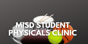 Student Physicals Clinic2.png