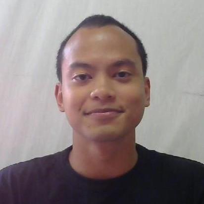 Rodney Canlas's Profile Photo