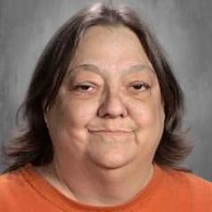 Ruth Adame's Profile Photo