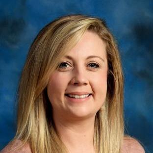 Amber Faw's Profile Photo