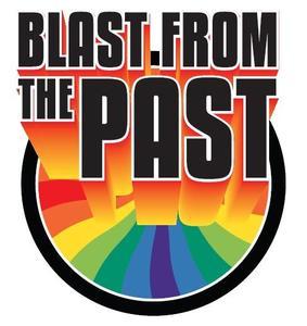 Blast-from-the-past-logo.jpg
