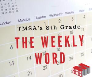 Weekly Word 8th Grade FB.png