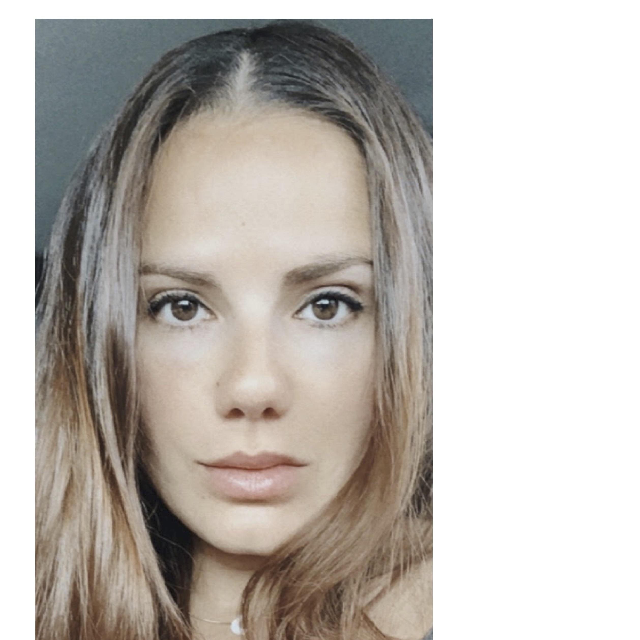Sofia Martinez's Profile Photo