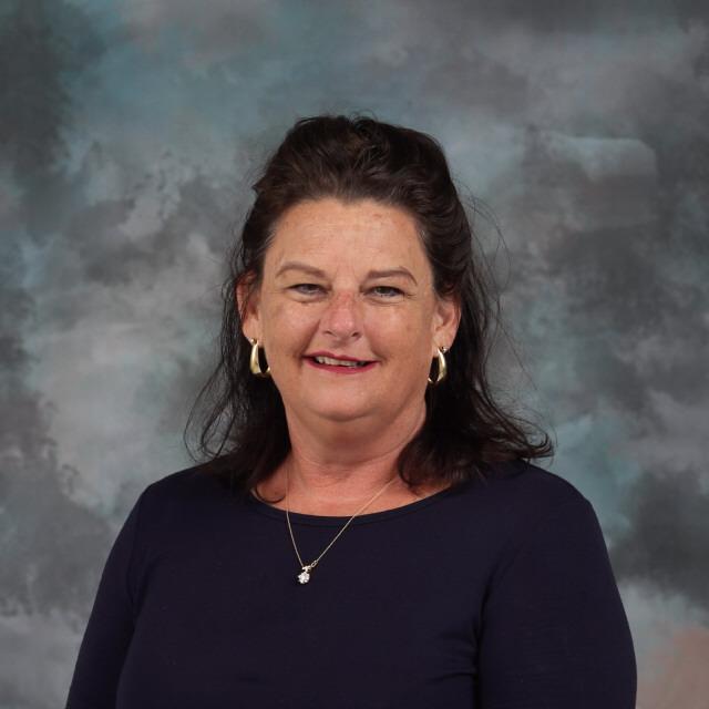 Elise Savage's Profile Photo