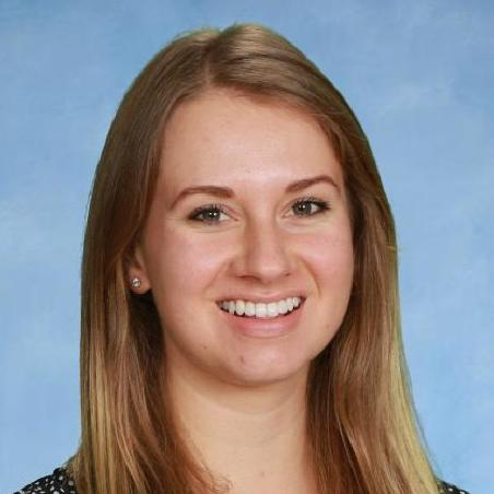 Karin Anderson's Profile Photo