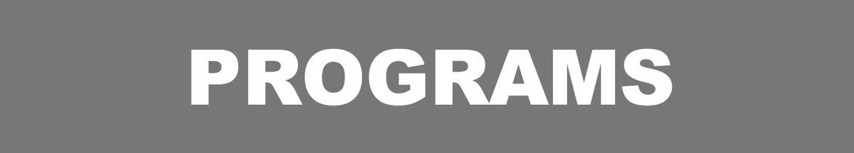 Image Programs Camp