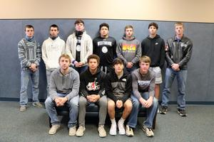 Football All-District Honors.jpg
