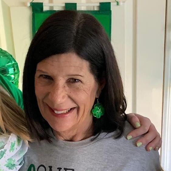 Maureen Staley's Profile Photo