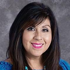 Sonia Alvarez's Profile Photo