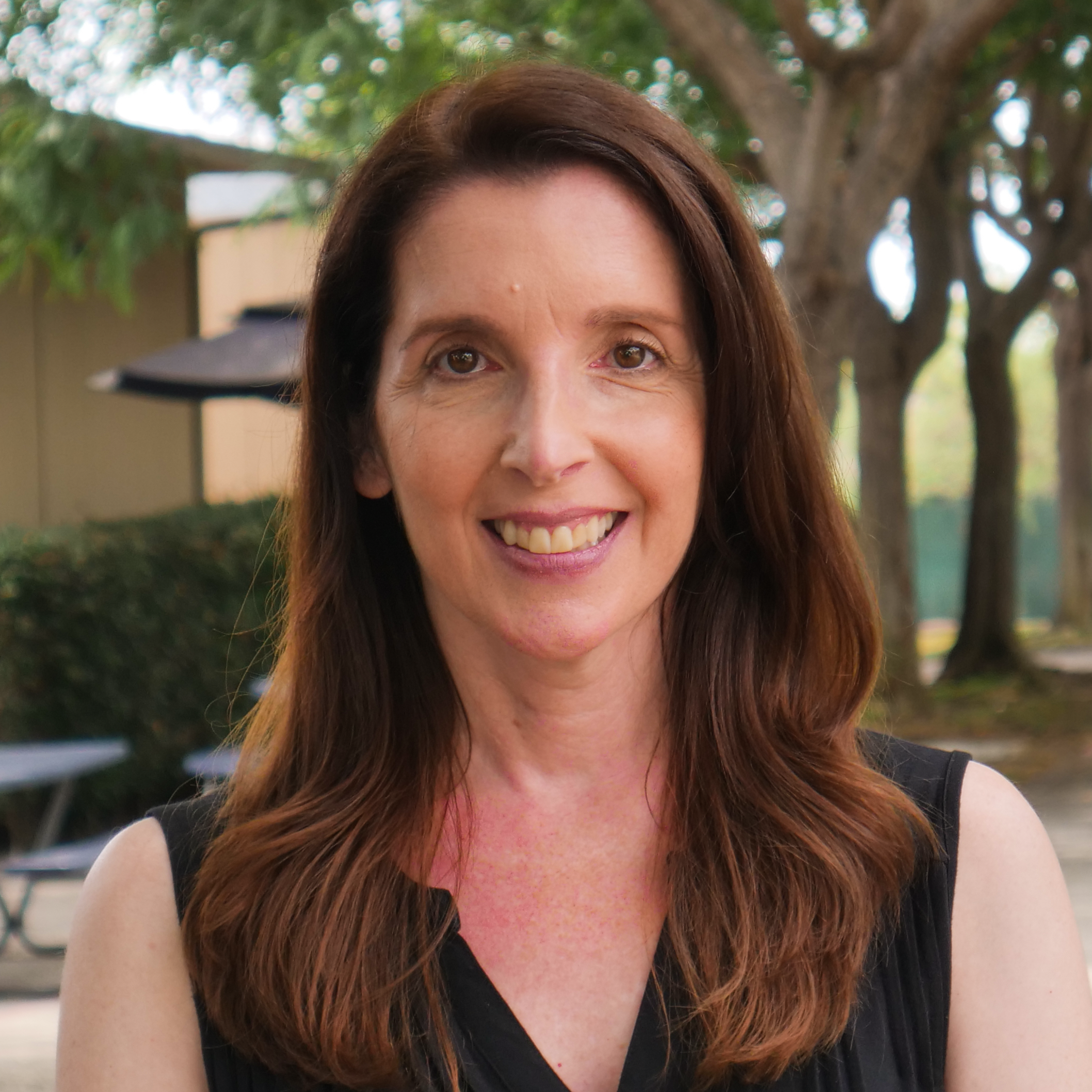 Rachel Rubin's Profile Photo