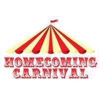Homecoming Carnival Dance Featured Photo