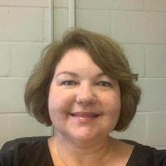 April Bond's Profile Photo