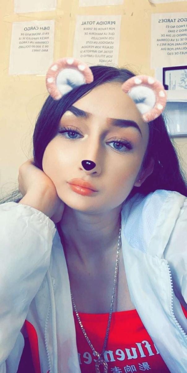 Victoria Picazo