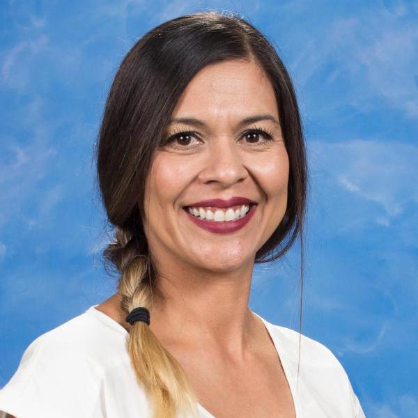 Elvira Luna's Profile Photo