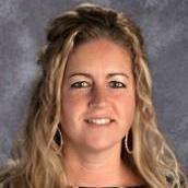 Jane Gessner's Profile Photo