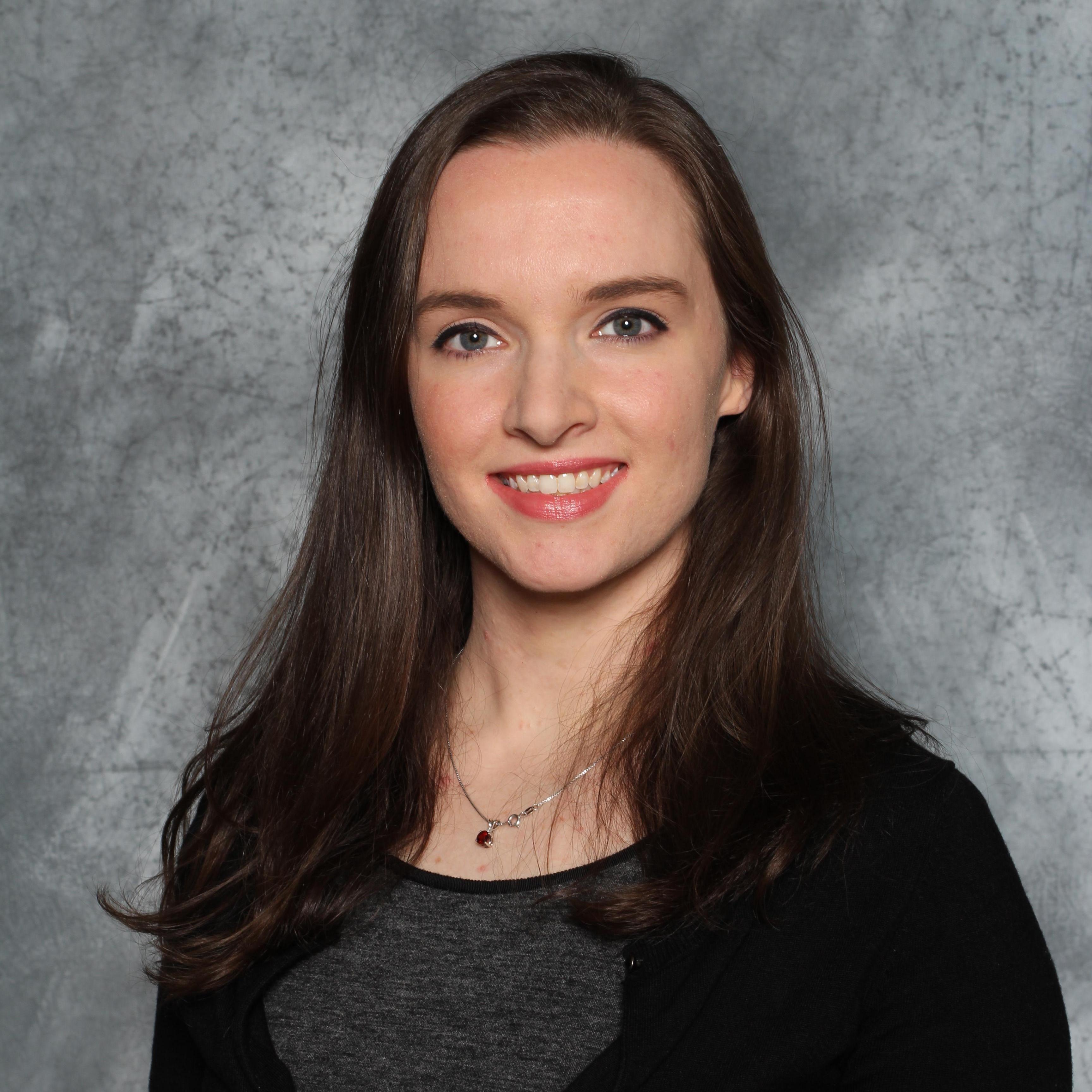 Amanda Lane's Profile Photo