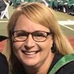 Allison Hugdahl's Profile Photo