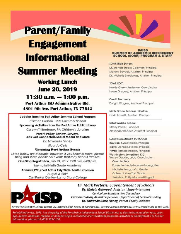 Summer School Parent Meeting June 20.jpg