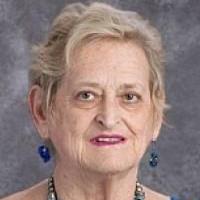 Rachel Gibson's Profile Photo