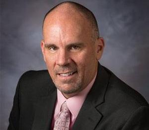 Jeff Stoppenhagen head shot