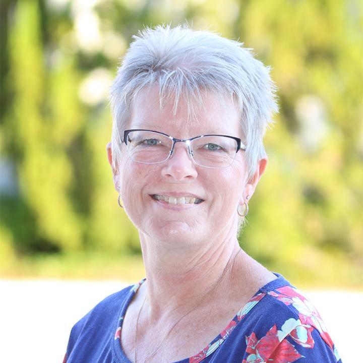 Deborah Gamble's Profile Photo