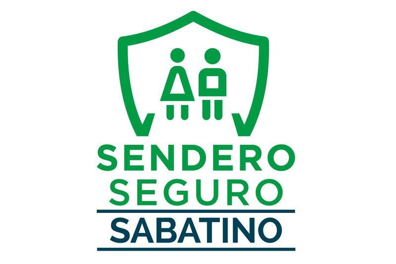 Inicia transporte seguro sabatino Featured Photo