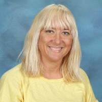 Aja Jones's Profile Photo