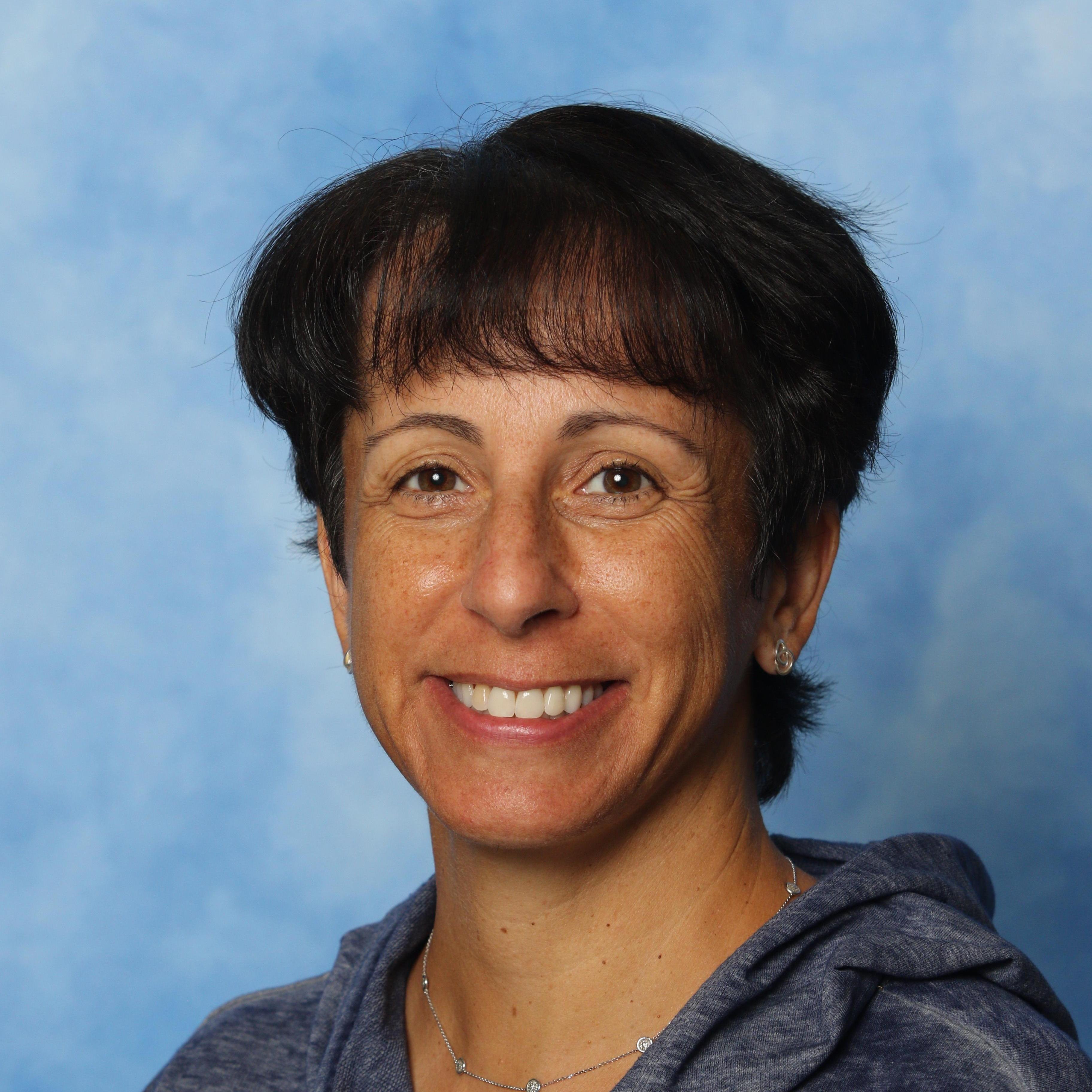 Sharona Kay's Profile Photo