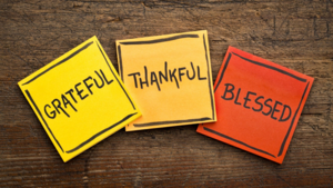 Thankfulness Graphic.png
