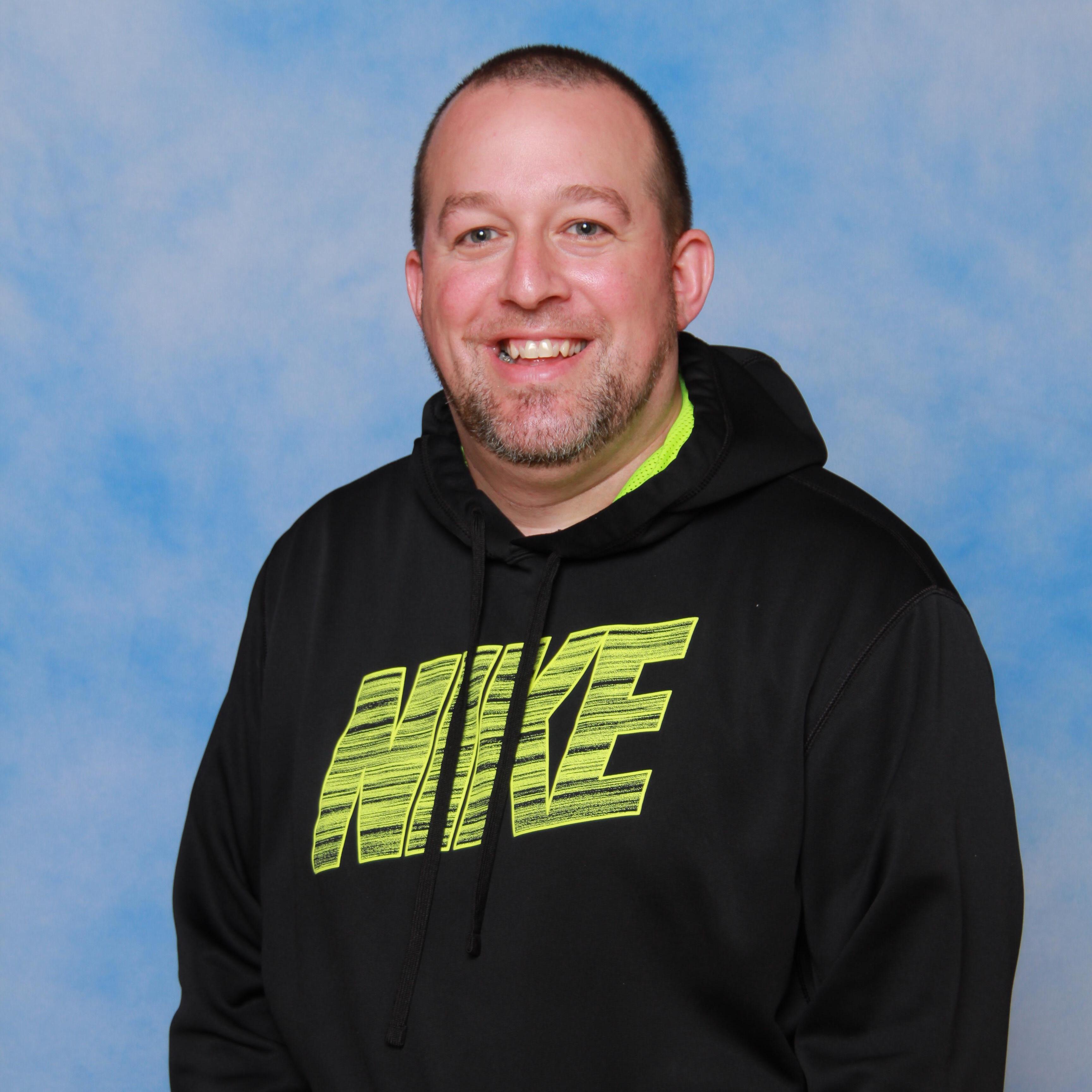 J. Sarrantonio's Profile Photo