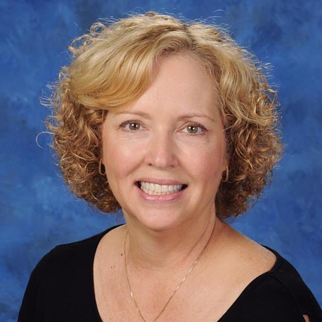 Tenna Cantrell's Profile Photo
