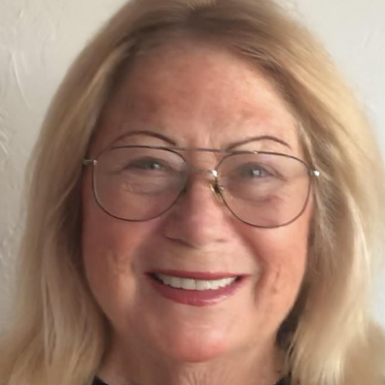 Sandy Dorfman's Profile Photo