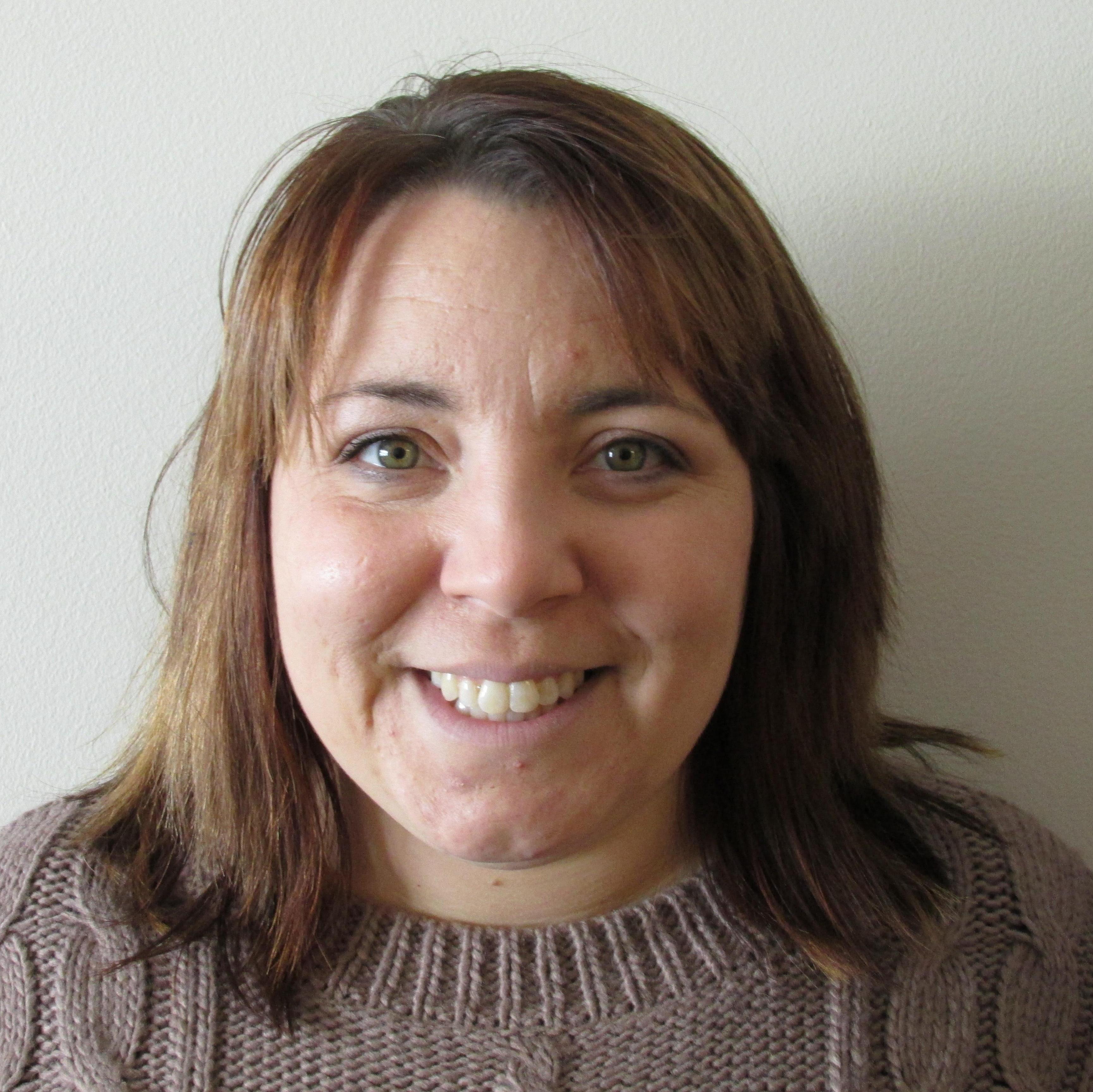 Tiffany Taylor's Profile Photo