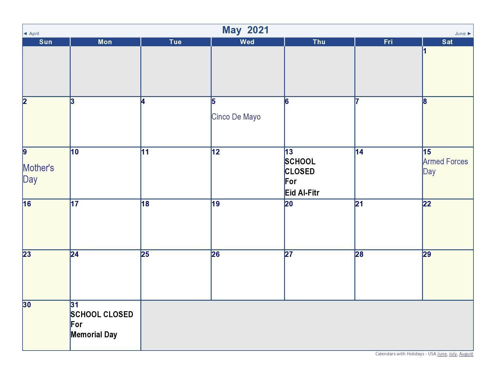 May_2021_calendar