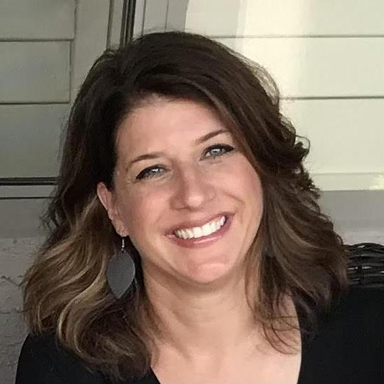 Brandi Knott's Profile Photo