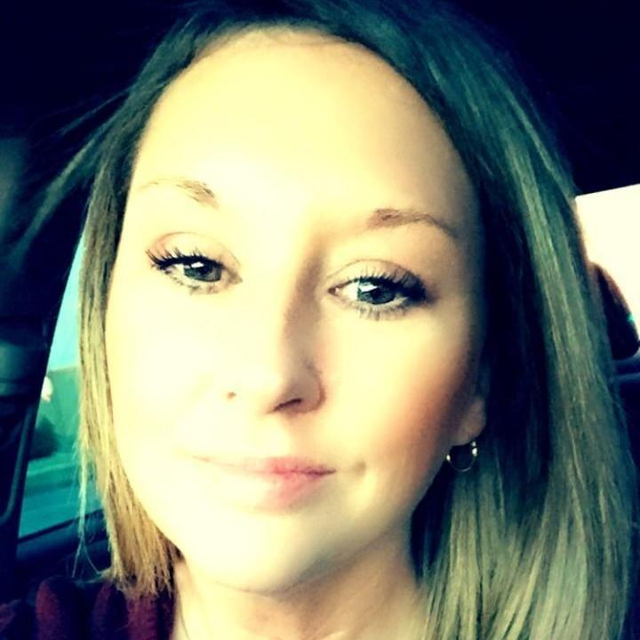 Erika DeLuca's Profile Photo