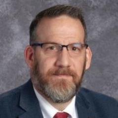 James Florio's Profile Photo