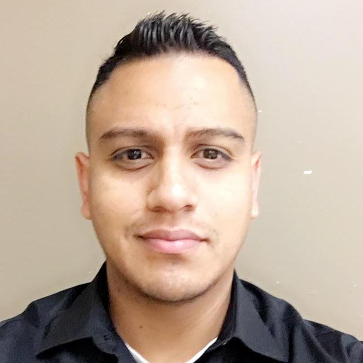Oscar Blas's Profile Photo