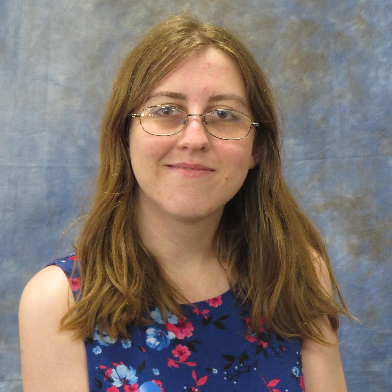 Sierra Keefe's Profile Photo