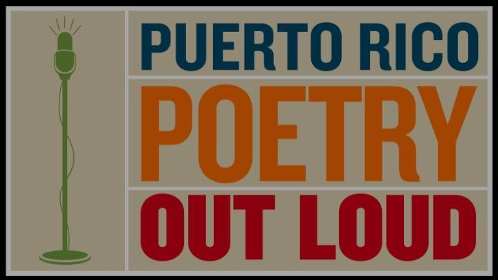 Poetry Out Loud Featured Photo