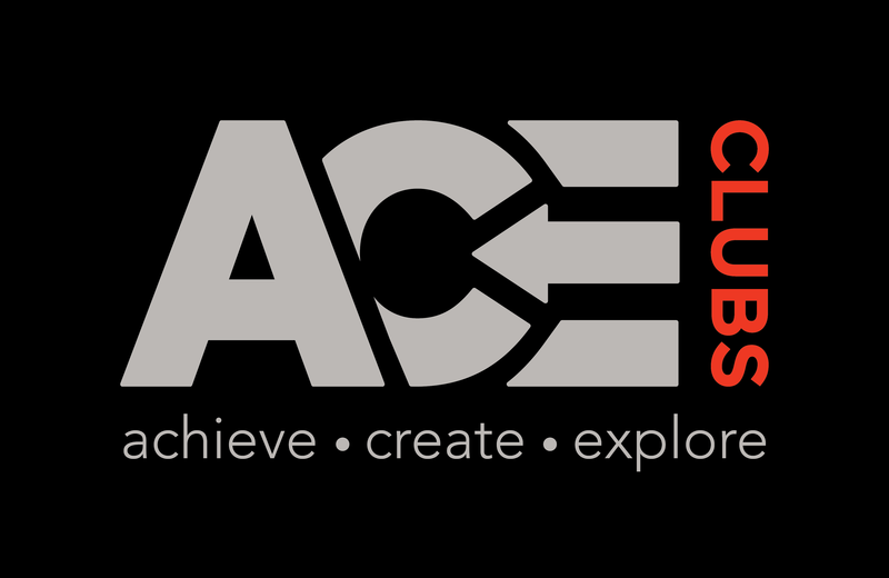 ACE Clubs Thumbnail Image
