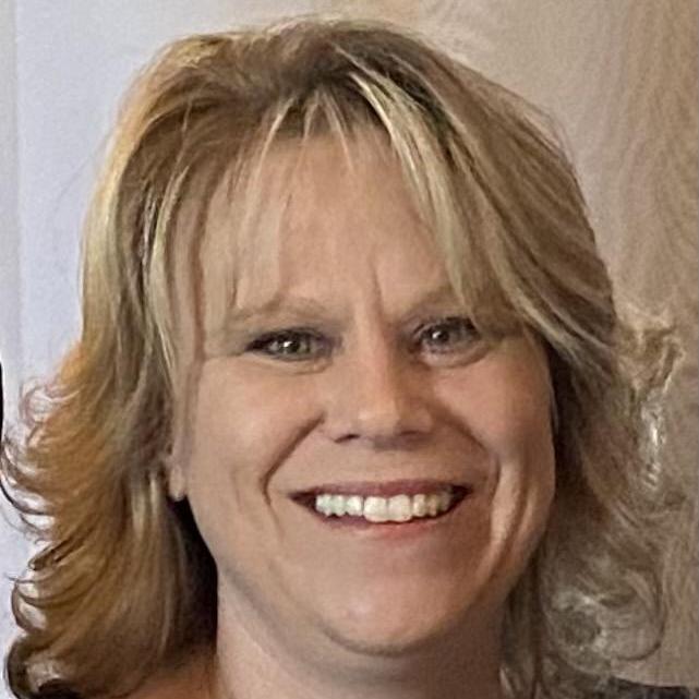 Katerah Martin's Profile Photo