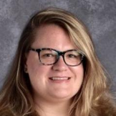 Courtney Nugent's Profile Photo