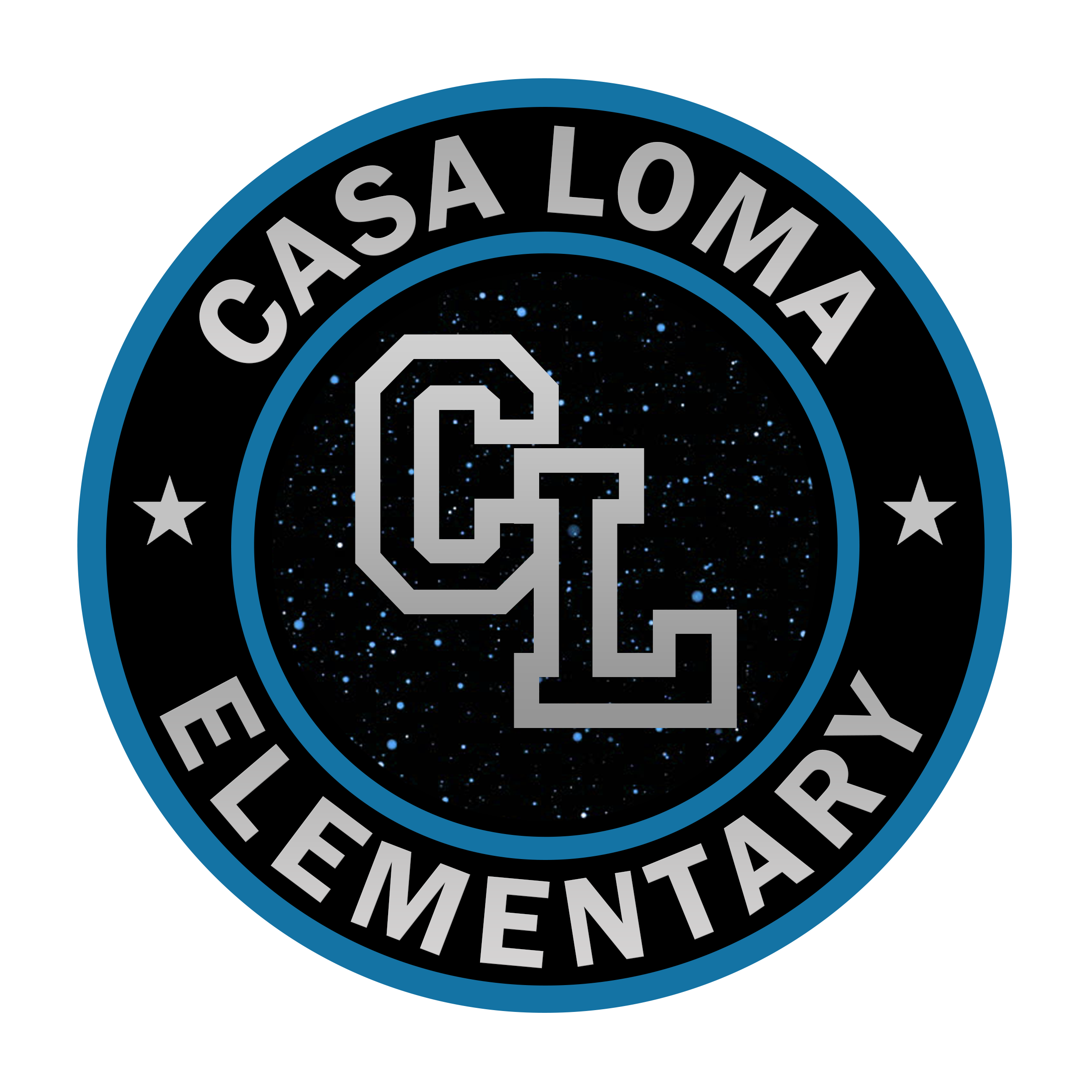 Casa Loma Elementary